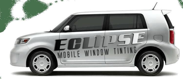 Arizona Window Tint Law >> Eclipse Window Tinting Phoenix Az Family Owned Operated