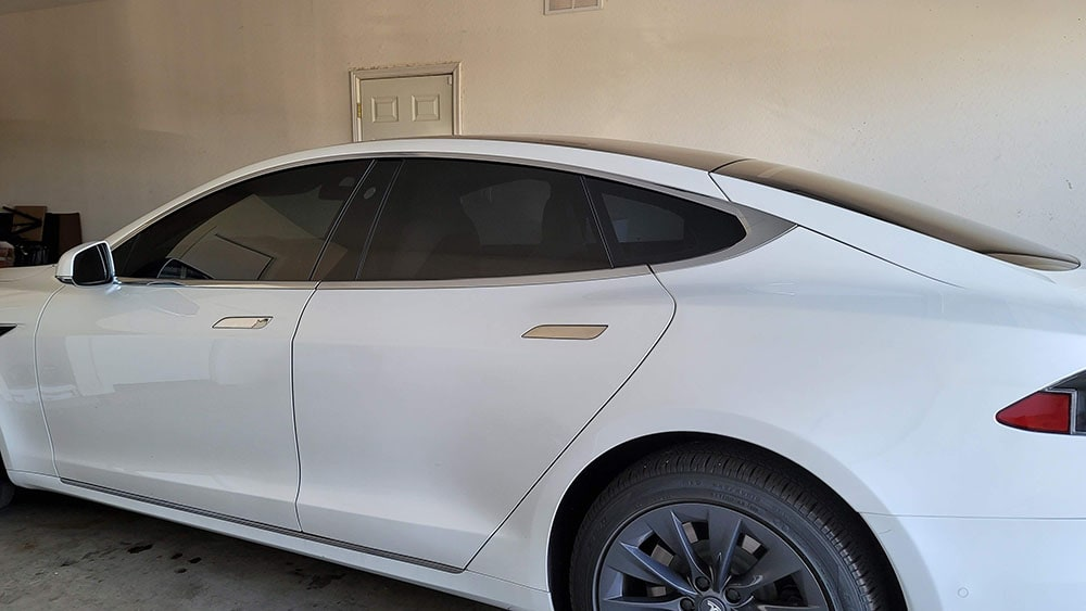mobile window tinting phoenix at their home
